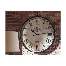 Wall Clock