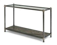 Vapor Sofa Table