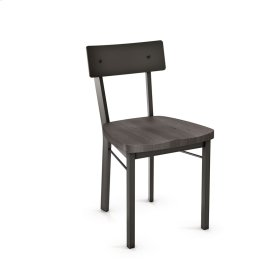 Lauren Chair (wood)