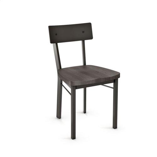 Lauren Chair (wood)