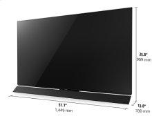 TC-65FZ1000C 4K OLED