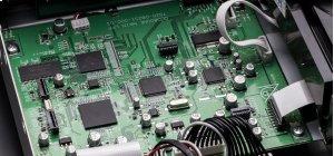 DCD-800NE