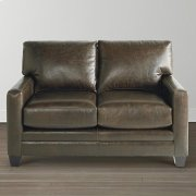 American Casual Ladson Loveseat Product Image