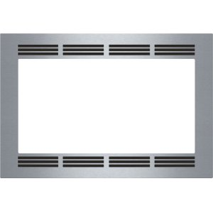 "Bosch30"" Trim Kit for 500 Series, SS"