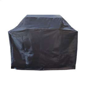 Cover for RJC32A/L & RON30A Grill Cart - GC30C