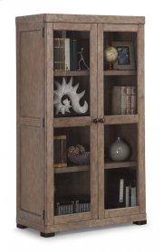 Carmen Bookcase Product Image