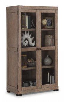 Carmen Bookcase