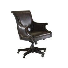 Admiralty Desk Chair