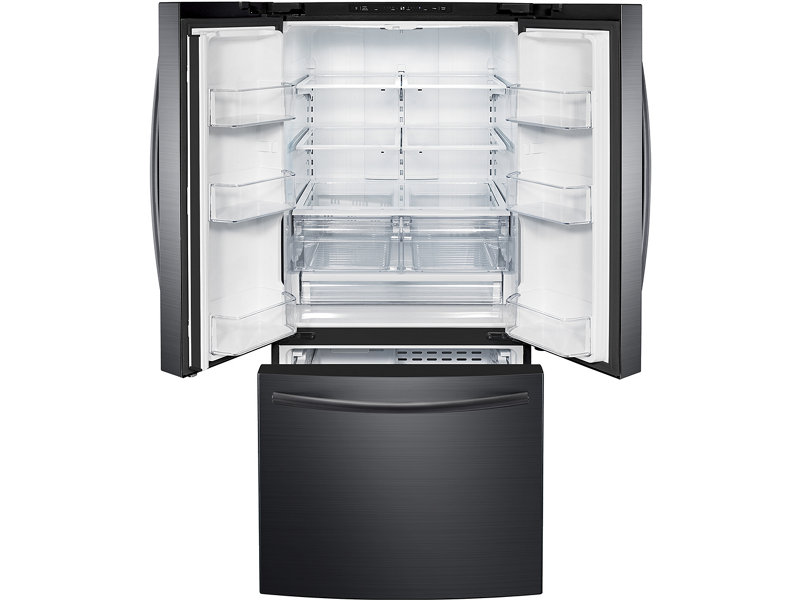 Teal Mini Fridge Home Depot: Get Samsung Refrigerators In MA