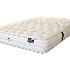 Queen-Size Alyssum Iii Tight Top Mattress Product Image