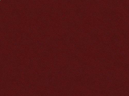 REX RED