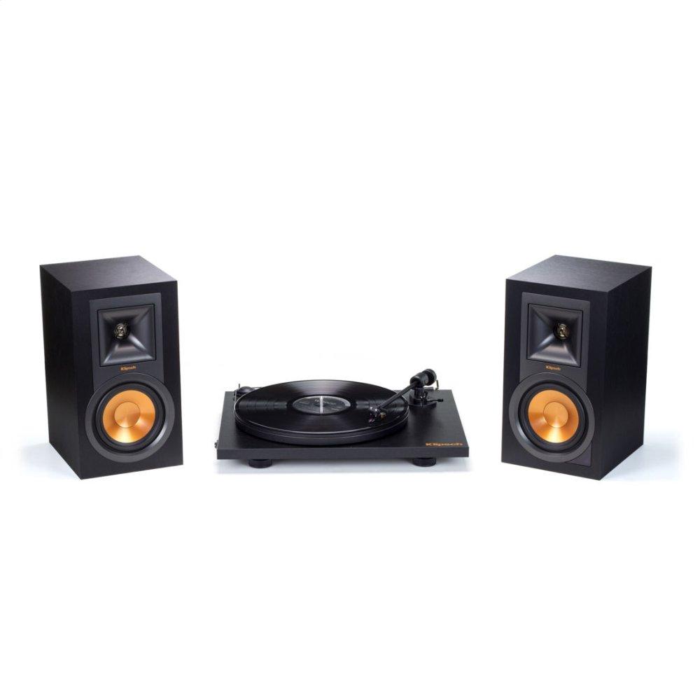 Klipsch Audio Products