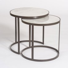 Beverley Nesting Tables