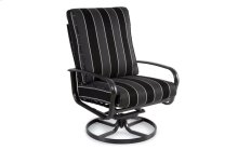 Outdoor Swivel Tilt Lounge Chair