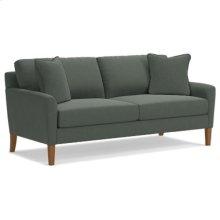 McKinney Premier Sofa