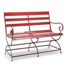 Winston Garden Bench