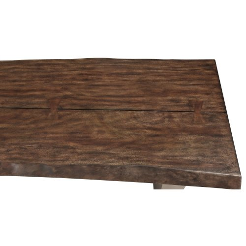 Emerald Home Sommerville Sofa Table T205-02