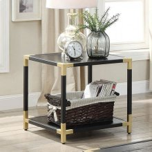 Talia End Table