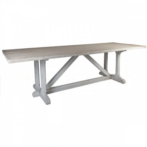Serenity Dining Table