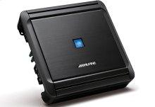 Mono V-Power Digital Amplifier