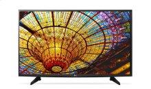 """4K UHD Smart LED TV - 49"""" Class (48.5"""" Diag)"""