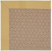 Creative Concepts-Grassy Mtn. Canvas Wheat