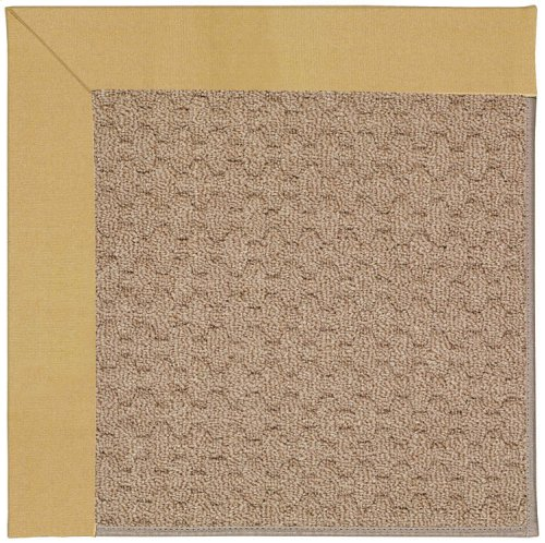 Creative Concepts-Grassy Mtn. Canvas Wheat