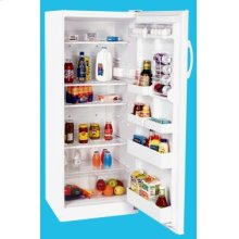 10.4 Cu. Ft. All Refrigerator Auto Defrost