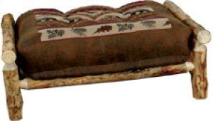 RRP1108 Ottoman