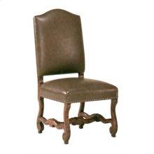 Framingham Side Chair
