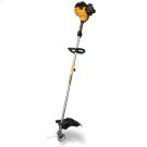 27cc, 2-cycle straight shaft string trimmer Product Image