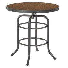 Batson Table