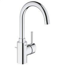 Concetto Single-Handle Bathroom Faucet L-size