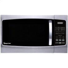 1.3 cu. ft. Countertop Microwave Oven