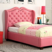 Full-Size Monroe Bed