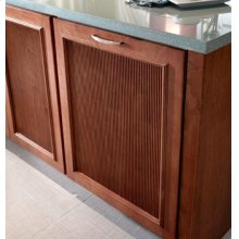 "24"" Integrated Dishwasher, for use with Custom Panels"