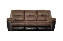Reclining Sofa (Follett)