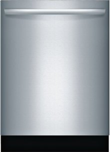 "800 Series 24"" Bar Handle Special Application 800 Series SGX68U55UC"