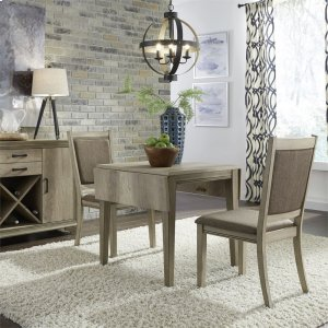 Liberty Furniture IndustriesOpt 3 Piece Drop Leaf Set