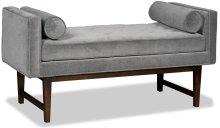 Living Room Ludwig Bench 6804