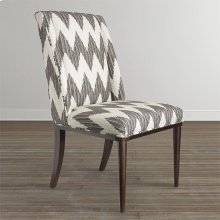 Ainsley Wing Side Chair