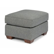 Strange Flexsteel Ottomans In Chauncey Oh Gmtry Best Dining Table And Chair Ideas Images Gmtryco