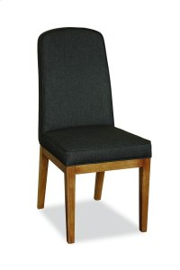 Upholstered Dining Chair Fa Product Image
