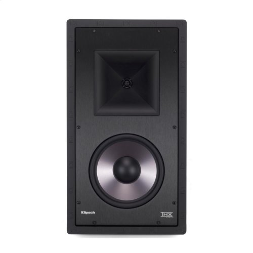 THX-8000-L In-Wall Speaker