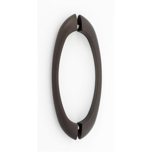 C855 Series Back-to-Back Pull G855-6 - Chocolate Bronze