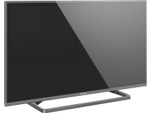 "32"" Class A400 Series LED LCD TV TV (31.5"" Diag.)"
