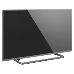 "Panasonic32"" Class A400 Series LED LCD TV TV (31.5"" Diag.)"