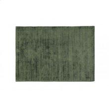 Rug 230x160 cm SITAL green