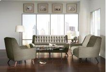 2pc (sofa + Love)