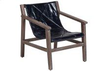 Padua Sling Chair FCSLC30